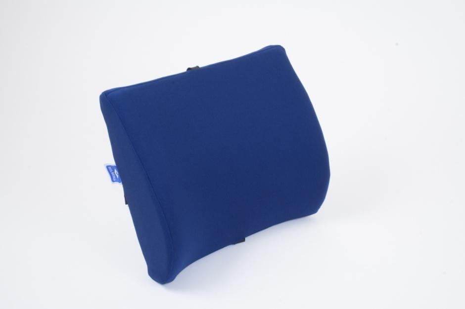 Клиновидная подушка при рефлюксе купить в москве