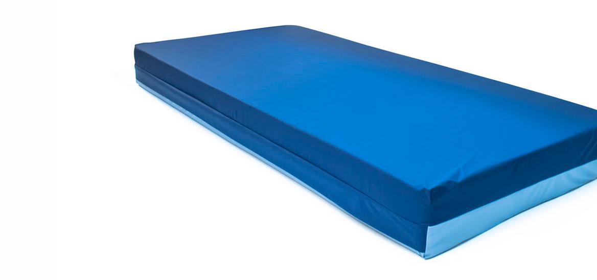 orthop dische kissen und matratzen hilberd. Black Bedroom Furniture Sets. Home Design Ideas